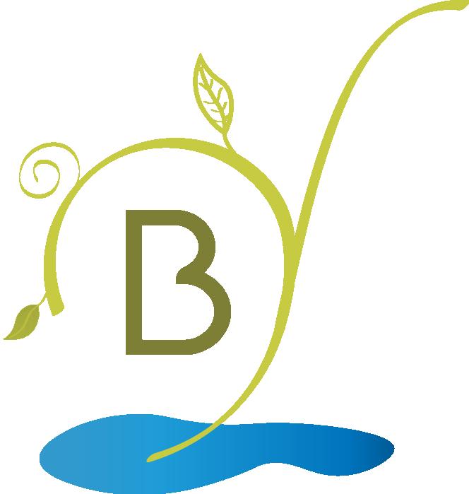 Logo LeBarbizon