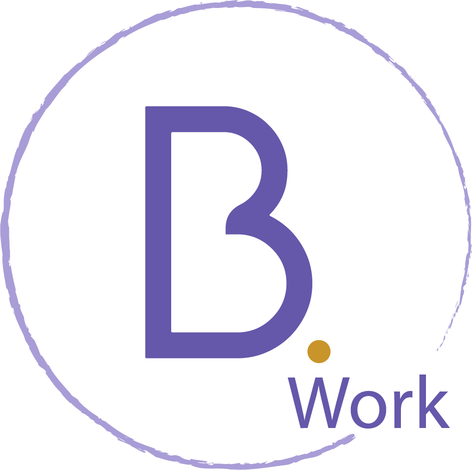"""Un très bon café et un coworking inspirant à Paris : le Barbizon offre, les meilleures conditions pour travailler, collaborer, """"réseauter"""" et s'inspirer."""
