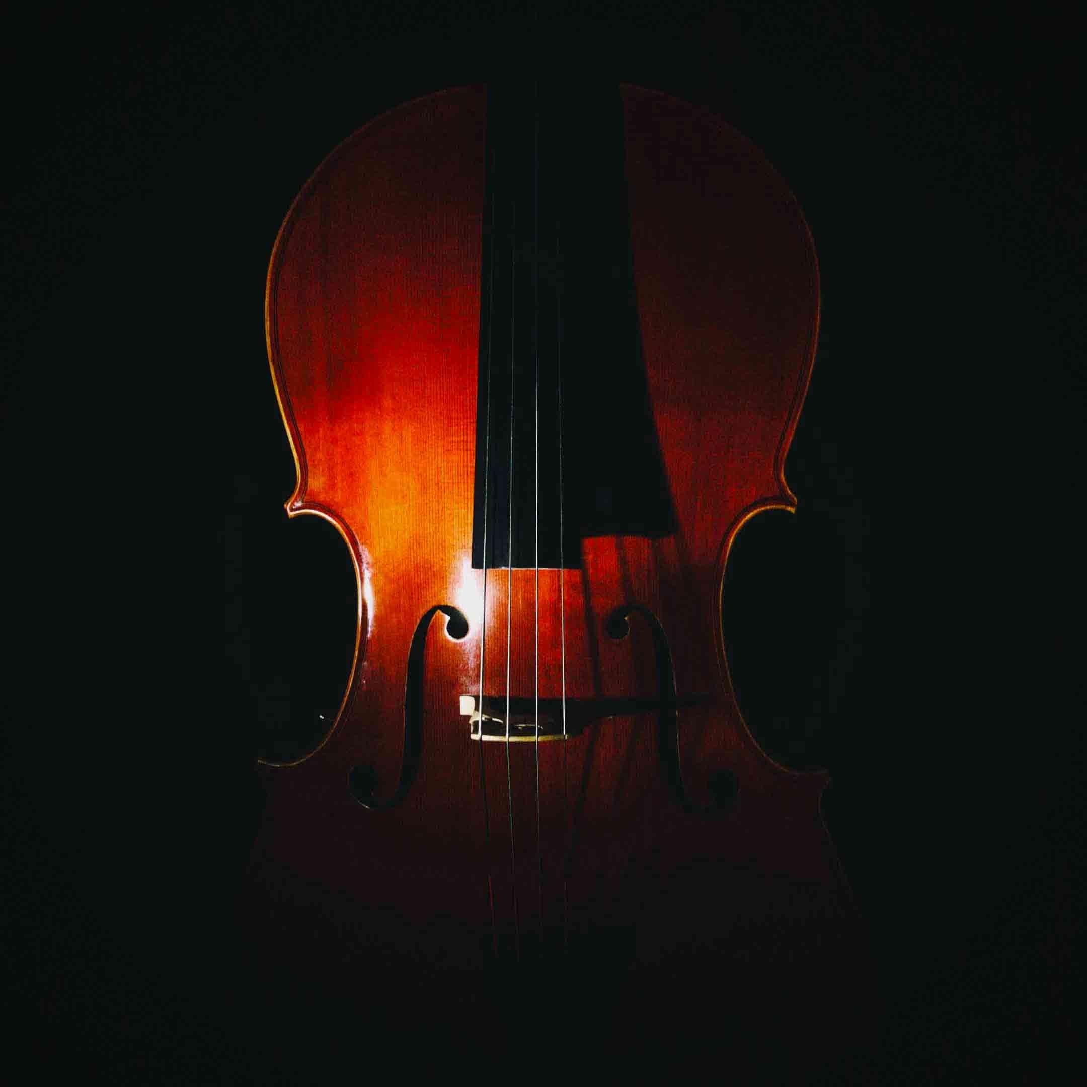 Découvrir la musique classique par une écoute avec un professionnel de la musique : ce que l'on appelle l'Escapade en Musique.